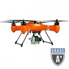 Splash Drone AUTO+ SwellPro - V3 - Reconditionné