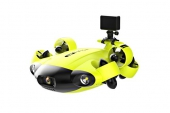 Sport Camera Mounting (Upside)