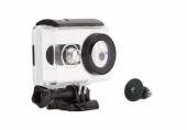 Caisson waterproof pour caméra Xiaomi Yi Cam 1080p