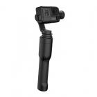 Stabilisateur GoPro Karma Grip et caméra GoPro Hero5 Black en mode vertical