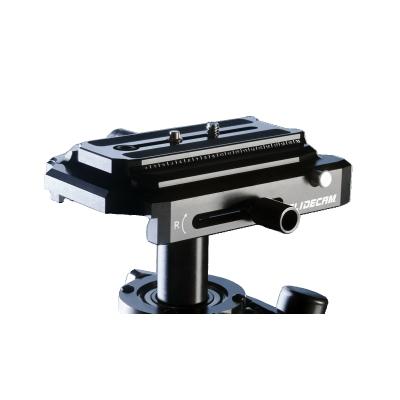 Stabilisateur HD-PRO - Glidecam