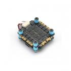 Stack Mamba App FC F722 MK1 et ESC F50 3-6S - Diatone