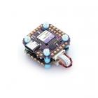 Stack Mamba DJI FC F722 Mini MK2 et ESC F40 Mini Pro 2-6S - Diatone