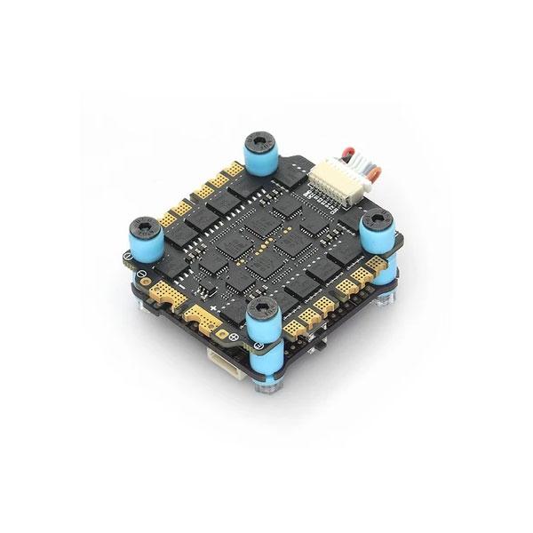 Stack Mamba DJI FC F722 MK2 et ESC F50 3-6S - Diatone