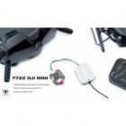 Stack Mamba F722 DJI Mini F-35 3-6S - Diatone