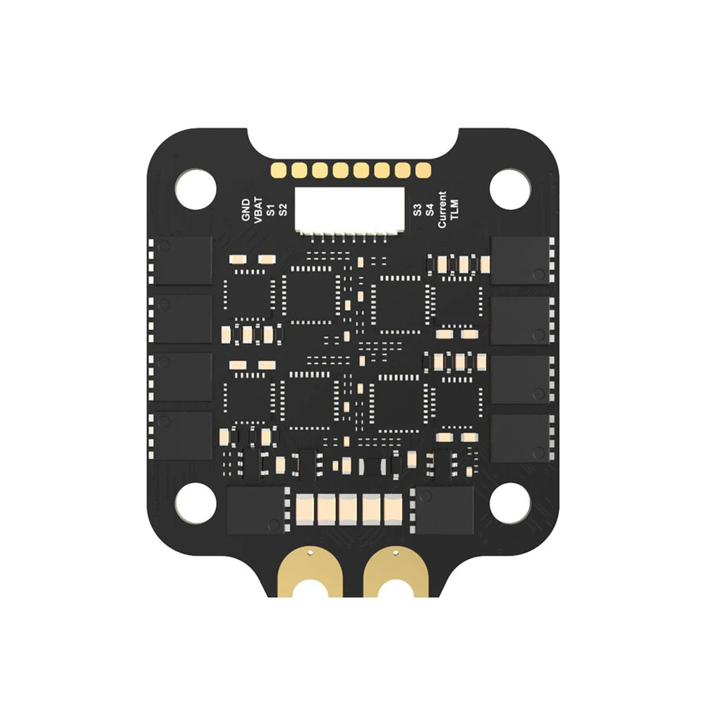Stack SpeedyBee FC F7 V2 + ESC 4-en-1 45A - Speedy Bee