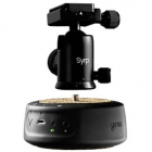 Starter Kit Genie Mini - SYRP