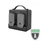 Station de charge autonome SP180 Mavic Pro/Platinum - Smatree - occasion