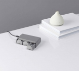 Station de charge bidirectionnelle pour DJI Mini 2