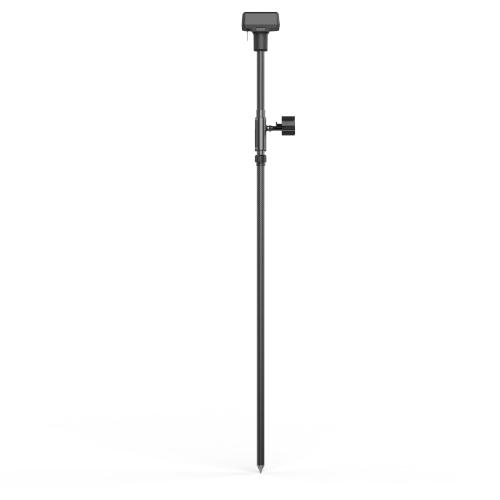 Station mobile DJI D-RTK 2 haute précision GNSS