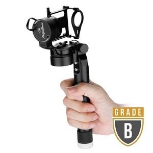 Steadycam Feiyu G3 pour GoPro - Occasion