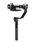 Steadycam Feiyu MG Lite pour appareil photo - vue générale