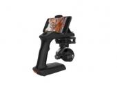 Steadygrip Yuneec caméra 4K CGO3