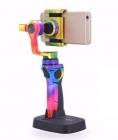 Stickers pour DJI Osmo Mobile - couleur Goxi Rainbow