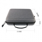 Storage Carrying Box Case for Parrot ANAFI Drone