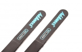 Strap AstroX JohnnyFPV Edition (x2)