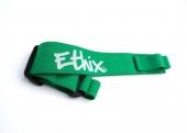 Strap Ethix pour lunette FPV