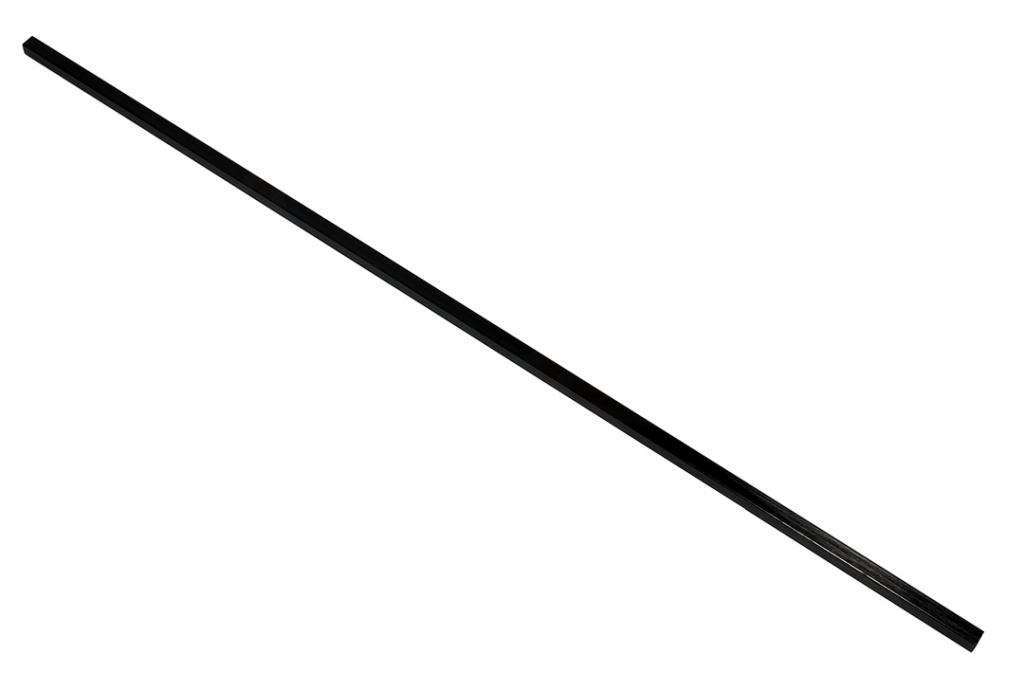 STRIX ALATUS - Clé d\'aile de remplacement