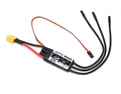 STRIX StratoSurfer - ESC Cobra 40A