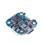 SucceX-D Mini F7 et ESC 40A 4-in-1 - iFlight