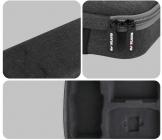 Sunnylife Portable Carrying Case Multi-functional Shoulder Bag Drone Bag Remote Controller Storage Bag for Mavic Air 2