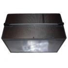 Supply Box L - Wind series