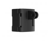 Support accessoires pour DJI Osmo Pocket - vue de dos