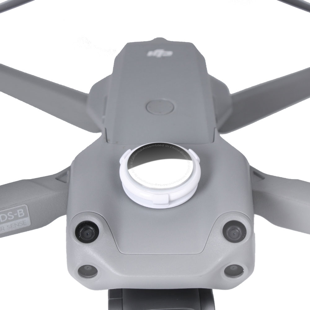 Support AirTag pour drones - Sunnylife