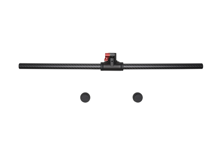 Support anti-dérapant du train d\'atterrissage DJI Matrice 600 Pro