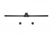 Support anti-dérapant du train d\'atterrissage DJI Matrice 600 Pro