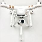 Support caméra 360° pour Phantom 3