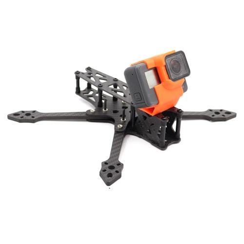 Support de caméra pour GoPro Hero 5 6 et 7