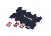 Support de carte MicroSD TBS