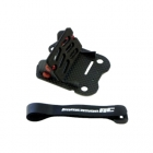 Support de fixation GoPro pour Vortex Pro 250 immerisonRC