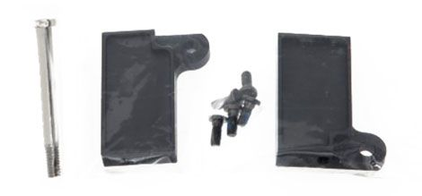 Support de fixation pour bras DJI S900