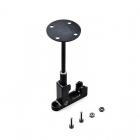 Support de montage pliable pour antenne GPS - ReadyToSky