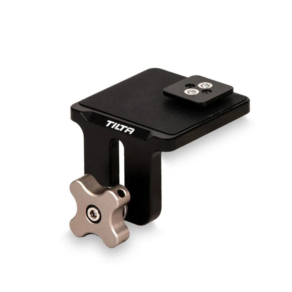 Support de montage pour émetteur vidéo sans-fil - Tilta