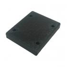 Support de protection batterie pour Eachine Lizard 95