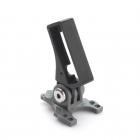 Support de protection pour caméra SMO 4K et Naked - Diatone
