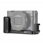 Support en L pour Sony RX100 VII - Ulanzi