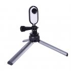 Support en métal pour Insta360 GO 2 - Sunnylife