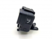 Support Gopro Hero 5, 6, 7 pour Corsair