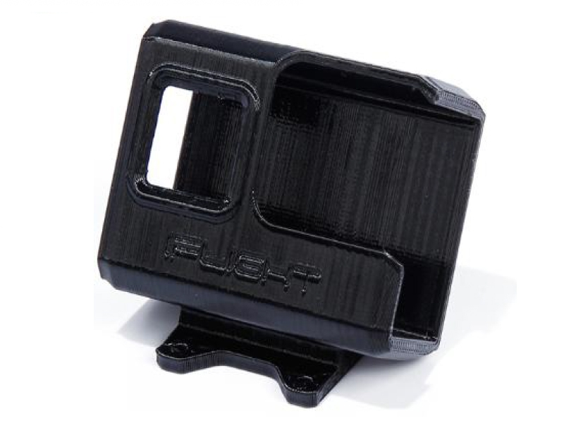 Support GoPro Hero 5/6/7 pour XL / SL5 / DC5 - iFlight