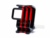 Support GoPro Hero 5/6/7 TPU pour MegaBee