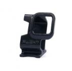 Support GoPro Hero 8 pour XL / SL5 / DC5 - iFlight