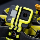 Support GoPro Hero 8 TPU pour BumbleBee)