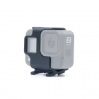 Support GoPro Hero8 pour cinewhoop MXC Taycan - Diatone