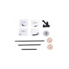 Support GPS pour DJI Matrice 600