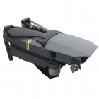 Support hélices PGY pour DJI Mavic Pro