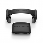 Support hélices pour DJI Mavic 2 - PGY